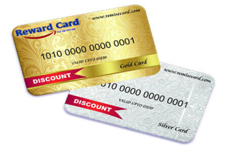 Namaksha Technologies is Best Privilege Cards Software Company in Pune, India