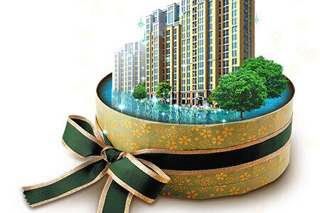 Namaksha Technologies is Best Property Booking Real Estate Software Company in Pune, India