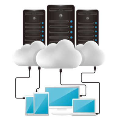 We provide Windows Linux Reseller Cloud VPS Hosting Dedicated Servers at IDC Domain Names Registrations 24x7 Support SSL Email Sitelock Services